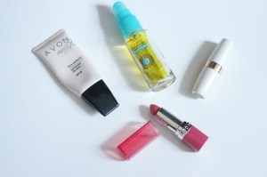 avon products I would repurchase