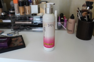 laurens way tan review (1)