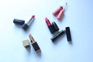 summer lip picks (1)