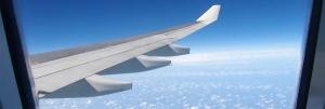airplane-window