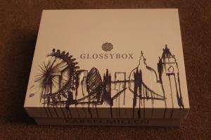 september glossybox (1)