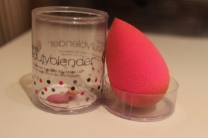 beauty blender (2)