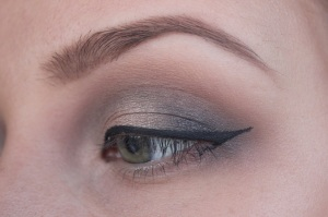 smokey eye tutorial (9)